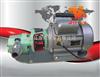 WCB型微型齿轮油泵,不锈钢齿轮泵,微型齿轮泵,手提式油泵