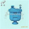 CARXCARX复合式排气阀