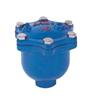 ARVX微量排气阀,铸铁微量排气阀,上海自动排气阀
