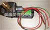 SCG551A002MS,特價ASCO雙電控電磁閥