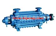 DG型高压锅炉多级泵