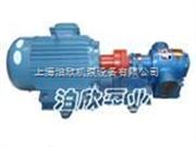 高溫泵的發展前途