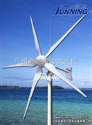 小型風力發電機,小型風力發電機設備