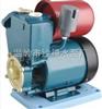 供应SG-750EA全自动自吸泵