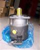 PVV21小型真空抽气泵