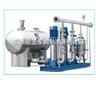 XWG智慧型無負壓穩流給水設備