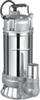 QXQX型不锈钢潜水泵 不锈钢潜水泵价格 不锈钢潜水泵型号