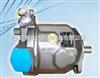 現貨泵PVV5-1X/183RA15DMB