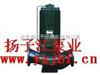 离心泵厂家:PBG型屏蔽式管道泵
