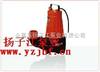 排污泵厂家:as型潜水排污泵