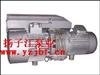 真空泵厂家:XD系列单级旋片式真空泵
