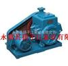 真空泵厂家:2X型真空泵