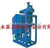 真空泵厂家:罗茨泵-水环泵机组