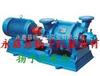 真空泵厂家:SZ系列水环式真空泵