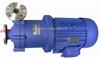 磁力泵厂家:CQ型不锈钢磁力泵