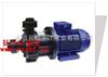 磁力泵厂家:CQ型工程塑料磁力驱动泵
