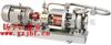 磁力泵厂家:MT-HTP型高温磁力泵