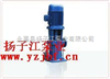 多级泵厂家:LG系列高层建筑给水泵