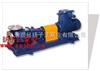 化工泵厂家:IR型耐腐蚀保温泵