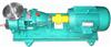 化工泵厂家:IH型化工泵