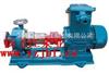 化工泵厂家:FB1系列全不锈钢离心泵