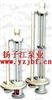 化工泵厂家:FYS型工程塑料耐腐蚀液下泵