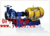 化工泵廠家:FB型不銹鋼耐腐蝕泵