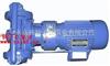 隔膜泵厂家:DBY型不锈钢电动隔膜泵