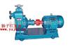 自吸泵厂家:ZX型工业自吸泵