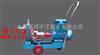 自吸泵厂家:JMZ不锈钢自吸泵