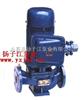 油泵厂家:YG型不锈钢防爆管道油泵