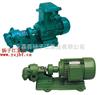 油泵厂家:KCB不锈钢齿轮油泵