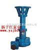 漩涡泵厂家:LWB型杂质污水涡流泵