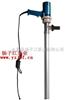 液下泵厂家:SB系列电动抽液泵