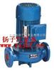 管道泵厂家:SG型管道泵
