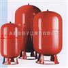 配套厂家:隔膜式气压罐
