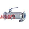 配套厂家:过滤器:RZPG-I自动排污过滤器