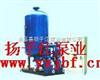 给排水设备厂家:气压给水成套设备
