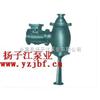 水力喷射器厂家:W系列玻璃钢喷射泵