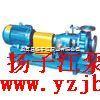化工泵价格:CZ系列标准化工泵
