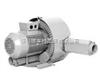 高壓風機、旋渦氣泵、吸氣泵
