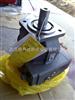 PVV21-1X/060-040RA15DDMB現貨葉片泵