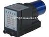 微 型 真 空 泵PK系列