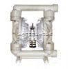 QBY-15QBY25 QBY40 QBY50 QBY65型气动隔膜泵