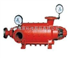 XBD-dl(dlg)消防泵