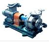 lH型化工泵