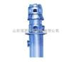 LTNA型 凝結泵