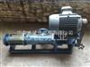 单螺杆泵 单螺杆油泵 泊头单螺杆泵厂家