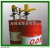油泵—上海油泵—插桶泵—油桶泵