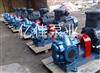 单螺杆泵生产厂家 单螺杆泵厂家直销 单螺杆油泵 亿佳